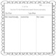 Non Fiction Printables