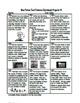 Informational Text Features Reading Unit & Enrichment Projects