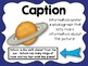Non-Fiction Text Features Posters