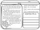 Nonfiction  comprehension worksheets: Main Idea