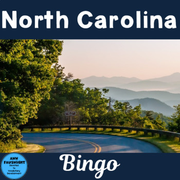 North Carolina Bingo Jr.