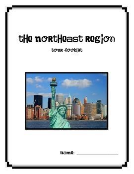 Northeast Region Video Tour
