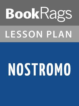 Nostromo Lesson Plans