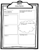 Note Taking Template - All subjects