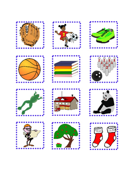 Nouns Cut and Paste Critical Thinking Literacy Reading Com