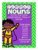 Nouns {Games & Activites to Practice Nouns