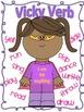 Nouns, Verbs, Adjectives and Adverbs