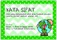 Indonesian - Nouns, verbs, adjectives - kata benda, kata k