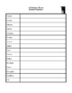 Novel Study, All the Pretty Horses (by Cormac McCarthy) St