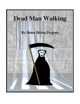 Novel Study, Dead Man Walking (by Sister Helen Prejean) St
