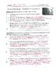 November Blues: chapters 1-9 Open Book Quiz