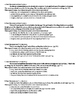 November Blues: pgs 182-217 Descriptive&Figurative Languag