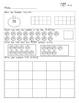 Common Core Daily Math November