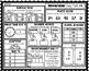 November Daily Math (1st Grade) - Use for morning, homewor