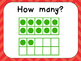 December Daily Review PowerPoints for Kindergarten~ Great