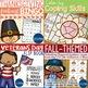 #Octoberfestsale November Elementary School Counseling Res