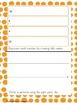 November Weekly Homework Common Core