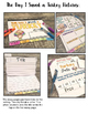 November Writing Projects CCSS aligned for 3rd, 4th, 5th,