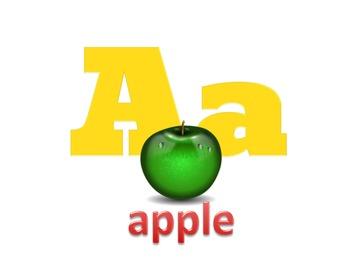 #presidentsdaydeals  Now I know my ABC