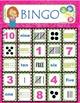 Number Bingo ● Number Sense Activities ● Number Games ● Nu