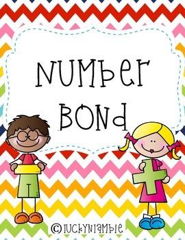 Number Bond