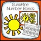 Number Bond Growing Bundle