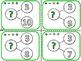 Number Bond Flash Cards (Addition, Subtraction, Multiplica