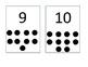 Number Cards
