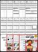 Sight Words: Third Grade Sight Words Worksheets (Sight Wor