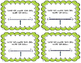 Number Line CCSS.Math.Content.2.MD.B.6