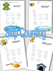 Number Line and Skip Counting