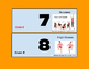 Number Match Fitness