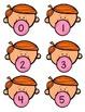 Number Practice to 20