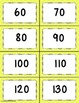 Math Fun Card Game Number Q: Grades 3-6
