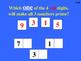 Number Sense Jeopardy: Prime/Composite, Factors/Multiples,