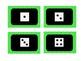 Number Sense Math Flashcards