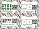 Number Sense Task Cards {with or without QR codes}