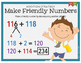 Number Talks Strategies Posters {Grades 3 to 5}