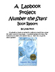 Number The Stars Lapbook