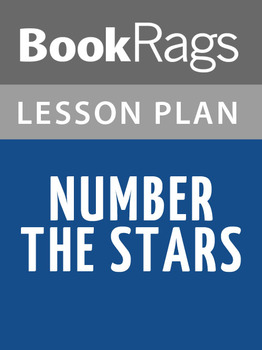 Number the Stars Lesson Plans