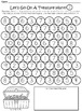 Numbers 1-20 Bundle (Kindergarten Math)