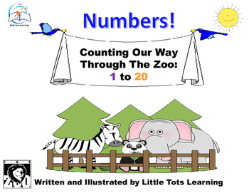 Counting (eBook)