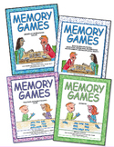 Numbers, Properties, Geometry, and Order of Operations ♥BUNDLE♥