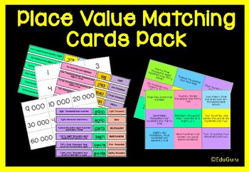 Numbers to Words and Vice Verca Activities