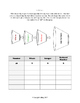 Numerical Representations & Relationships INB Bundle Pack