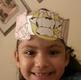 Nursery Rhymes (16 hats) Character Hats Bundle  ELA Common Core