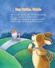 Nursery Rhymes Collection Read-Along eBook & Audio Track