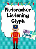 Nutcracker Listening Glyph