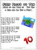 Nuts 4 Musical Math