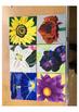 O'Keeffe Flowers